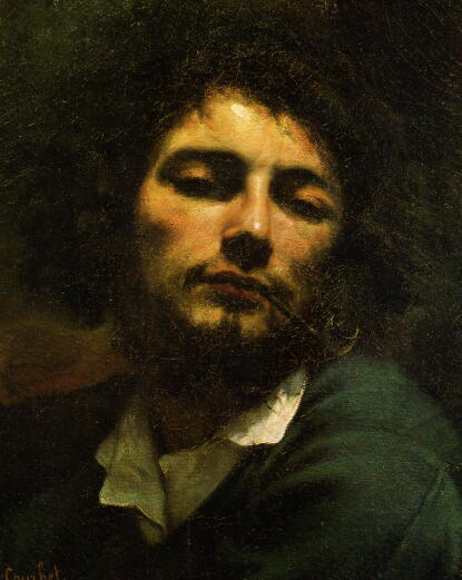 ギュスターヴ・クールベの画像 p1_33