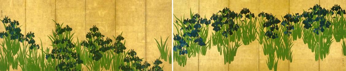 長谷川久蔵の画像 p1_3